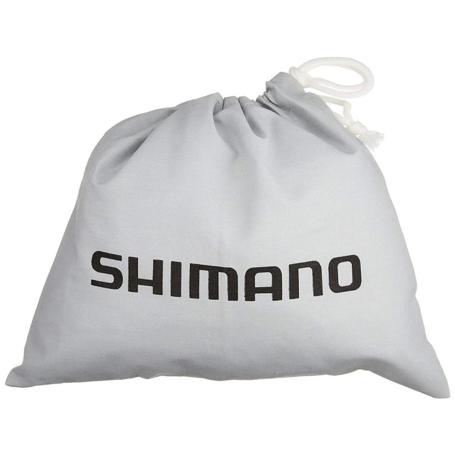 シマノ リール スピニングリール ショアジギング 18 ストラディック SW 5000PG