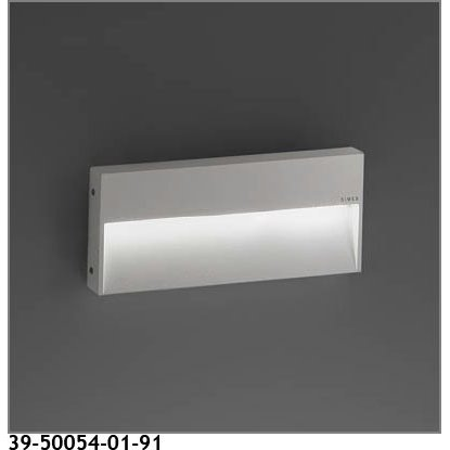 MAXRAY マックスレイ LEDアウトドアライト 39-50054-01-91