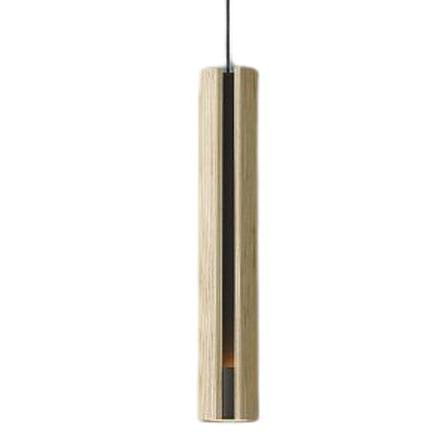 KOIZUMI コイズミ照明 LEDペンダントプラグタイプ AP49280L