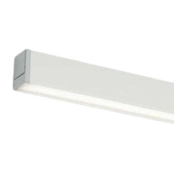 DAIKO 大光電機 LED間接照明 LED間接照明 DBK-40501Y
