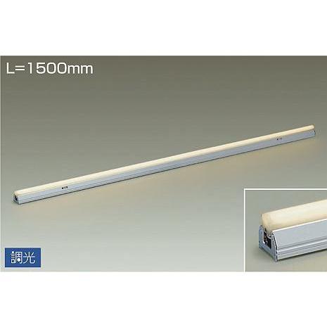 DAIKO大光電機LED間接照明DSY-4544LS DAIKO大光電機LED間接照明DSY-4544LS DAIKO大光電機LED間接照明DSY-4544LS 092