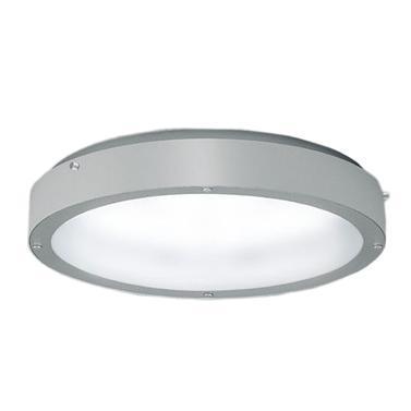 ENDO 遠藤照明 LED高天井ベースライト EFG5480S