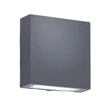 ENDO遠藤照明LEDアウトドアブラケットERB6043HA ENDO遠藤照明LEDアウトドアブラケットERB6043HA
