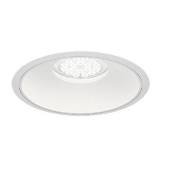 ENDO 遠藤照明 遠藤照明 遠藤照明 LEDベースダウンライト(電源ユニット別売) ERD7486W 125
