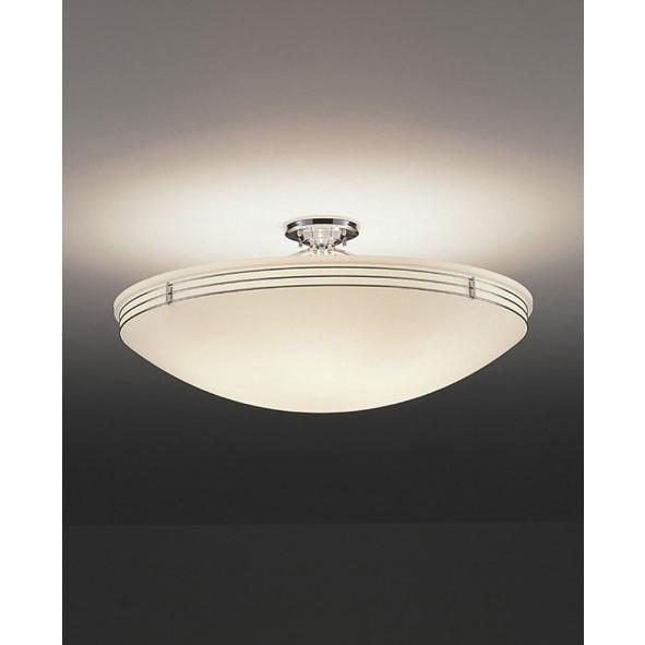 ENDO 遠藤照明 LEDシーリングライト LEDシーリングライト ERG5242S