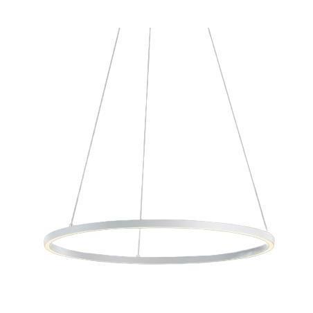 照明 遠藤 遠藤照明(ENDO)|電球・蛍光灯 通販・価格比較