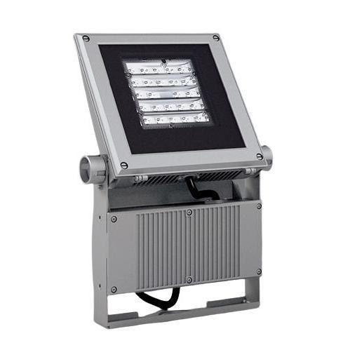 ENDO 遠藤照明(V) 遠藤照明(V) LEDアウトドアスポットライト ERS3414SA