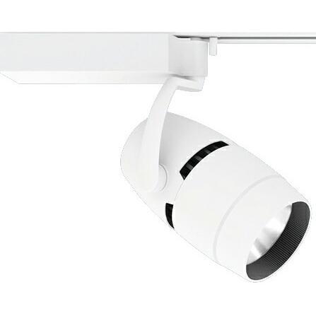 ENDO 遠藤照明 LEDスポットライト ERS4335WB