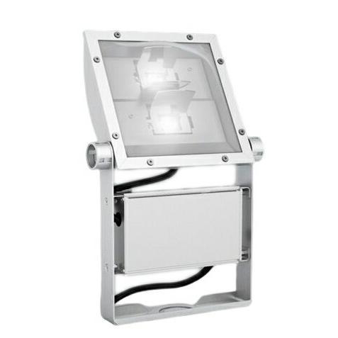ENDO 遠藤照明(V)LEDアウトドアスポットライト ERS5213W