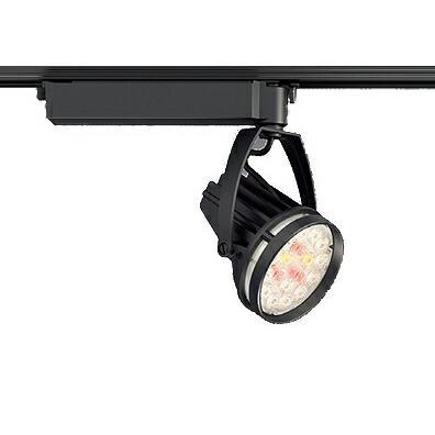 ENDO 遠藤照明 LEDスポットライト ERS6292B