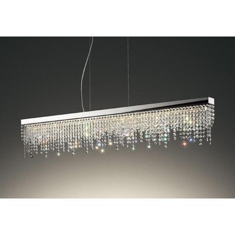 ODELIC オーデリック LEDシャンデリア (リモコン別売) OC257131BC