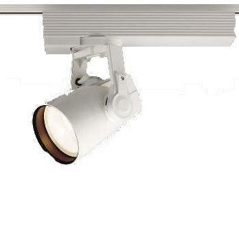 KOIZUMI コイズミ照明 LEDワイヤレスムービングスポットライト(受注品) WS50171L
