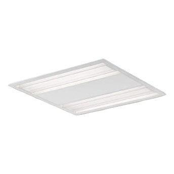 KOIZUMI コイズミ照明 LEDベースライト XD47858L