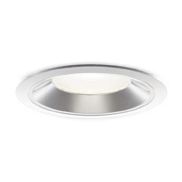 KOIZUMIコイズミ照明LEDダウンライト(電源別売)XD91404L