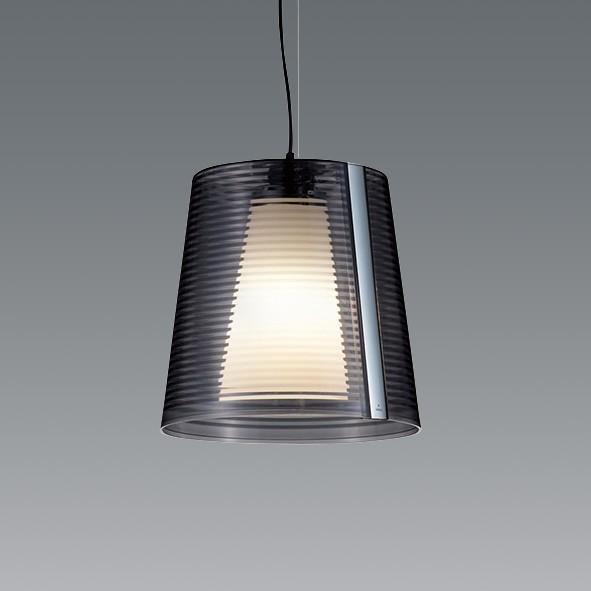 ENDO 遠藤照明 LEDペンダント XRP6061B
