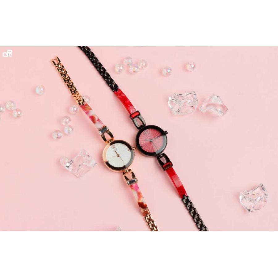 腕時計 レディース  20代 30代 40代 ブランド 防水 母の日 人気 カジュアル おしゃれ かわいい ビジネス プレゼント ギフト レディースウォッチ 新生活|light-hikari|11