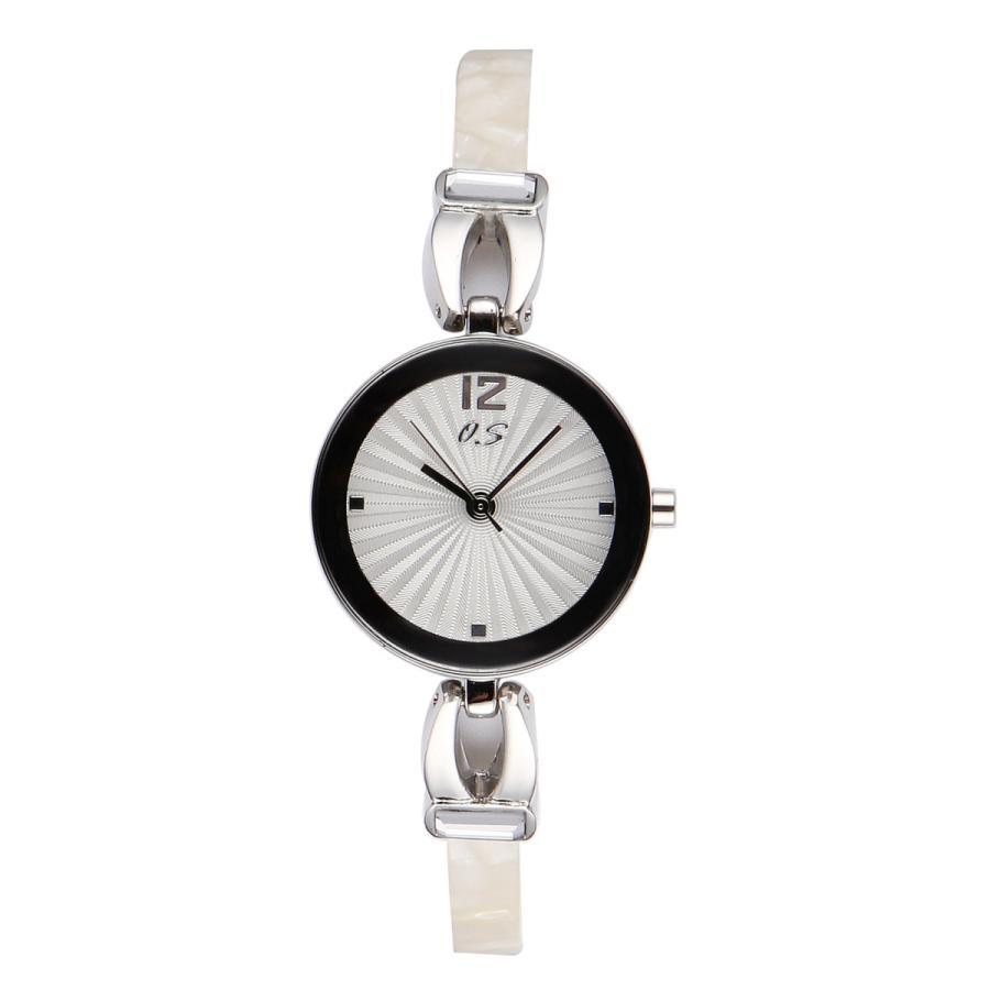腕時計 レディース  20代 30代 40代 ブランド 防水 母の日 人気 カジュアル おしゃれ かわいい ビジネス プレゼント ギフト レディースウォッチ 新生活|light-hikari|17