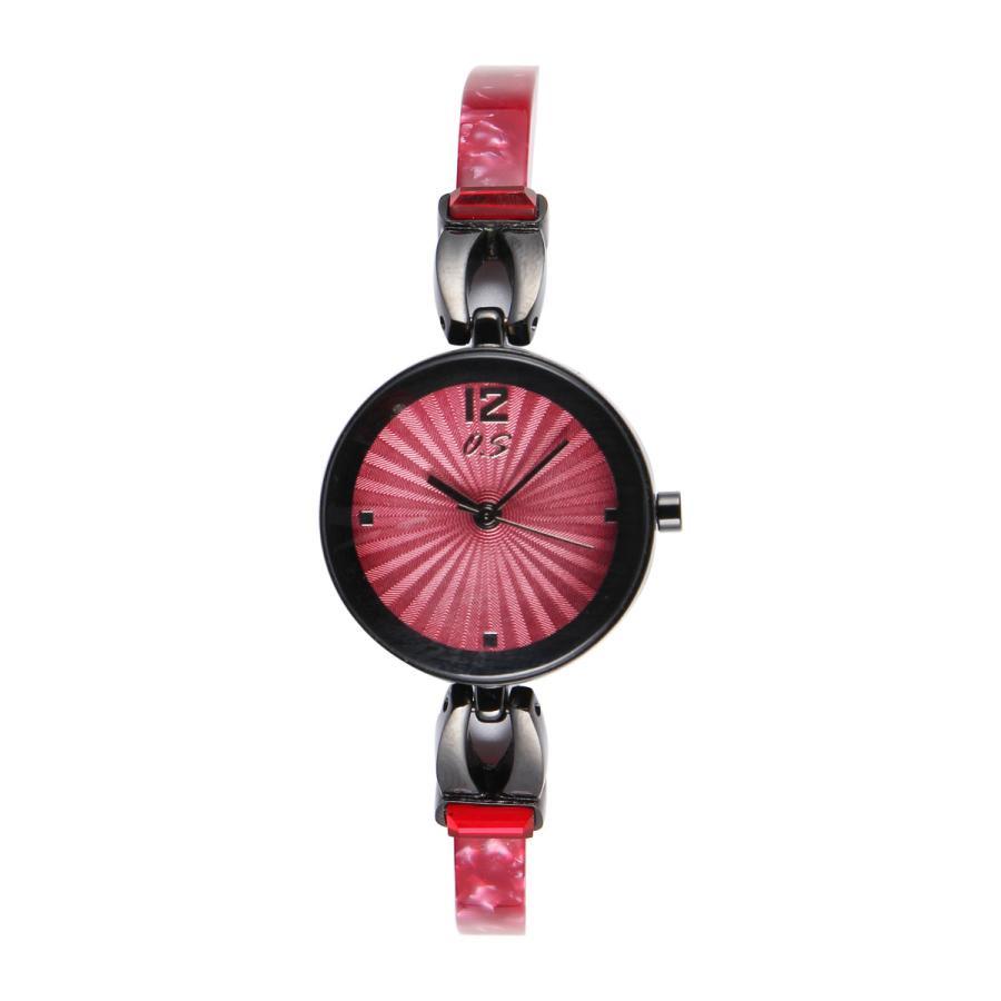 腕時計 レディース  20代 30代 40代 ブランド 防水 母の日 人気 カジュアル おしゃれ かわいい ビジネス プレゼント ギフト レディースウォッチ 新生活|light-hikari|18