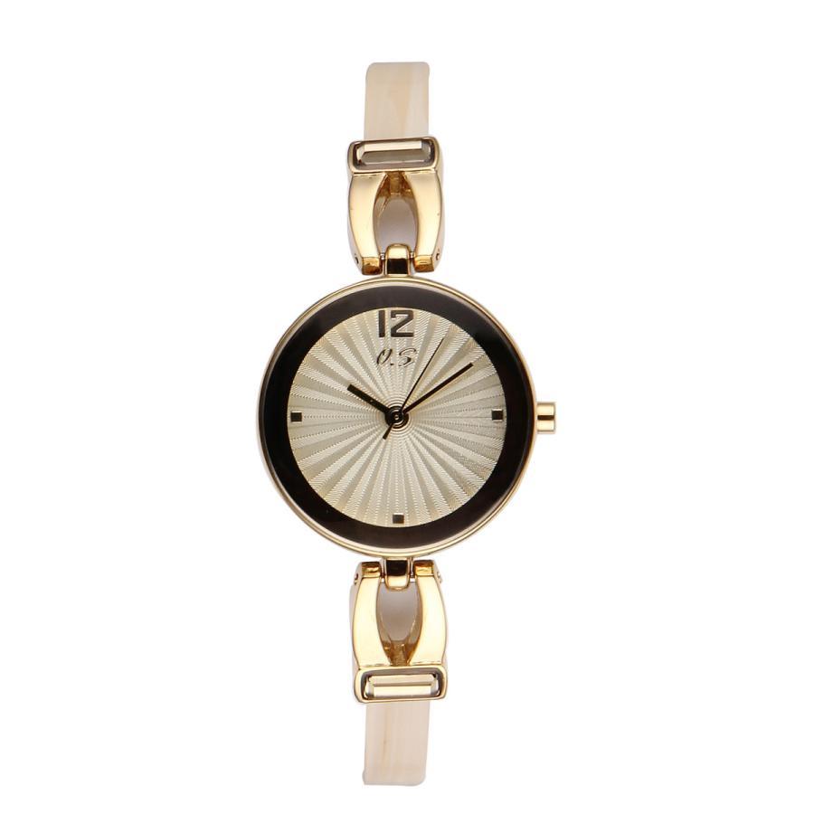 腕時計 レディース  20代 30代 40代 ブランド 防水 母の日 人気 カジュアル おしゃれ かわいい ビジネス プレゼント ギフト レディースウォッチ 新生活|light-hikari|19