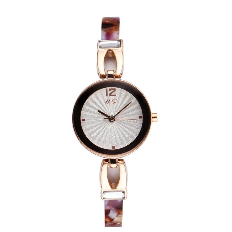 腕時計 レディース  20代 30代 40代 ブランド 防水 母の日 人気 カジュアル おしゃれ かわいい ビジネス プレゼント ギフト レディースウォッチ 新生活|light-hikari|20