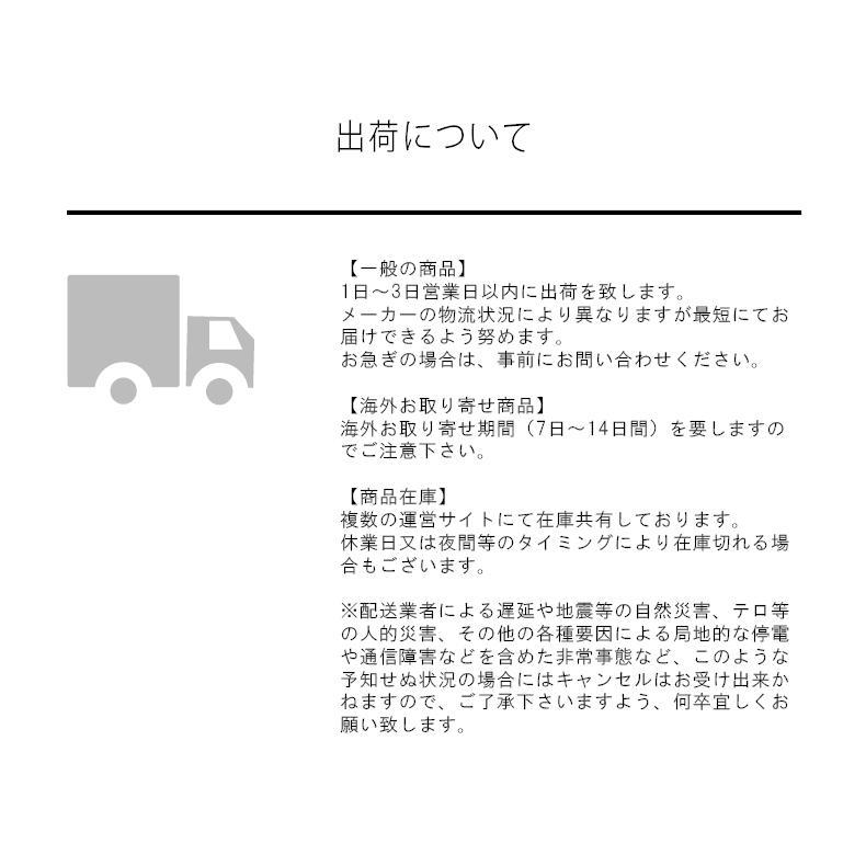 腕時計 レディース  20代 30代 40代 ブランド 防水 母の日 人気 カジュアル おしゃれ かわいい ビジネス プレゼント ギフト レディースウォッチ 新生活|light-hikari|15