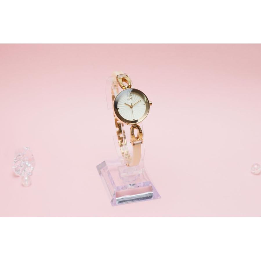 腕時計 レディース  20代 30代 40代 ブランド 防水 母の日 人気 カジュアル おしゃれ かわいい ビジネス プレゼント ギフト レディースウォッチ 新生活|light-hikari|05