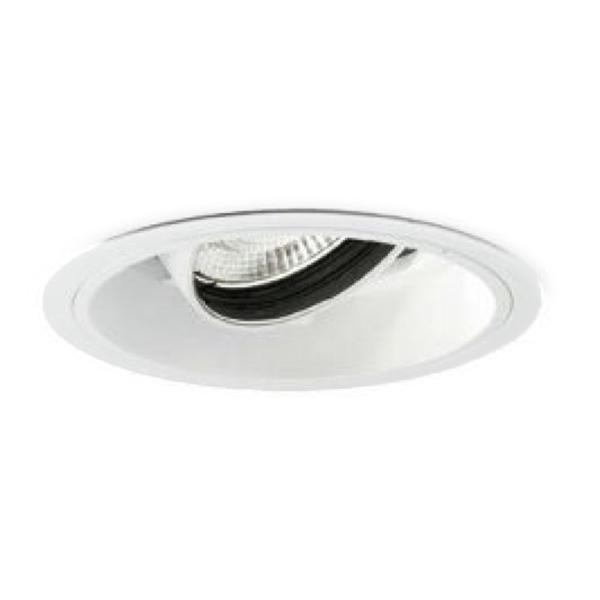 MAXRAY マックスレイ LEDダウンライト 70-20940-00-92