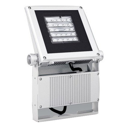ENDO 遠藤照明(V) LEDアウトドアスポットライト ERS3771WA ERS3771WA