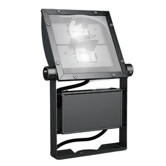 ENDO 遠藤照明(V) LEDアウトドアスポットライト ERS5211HA