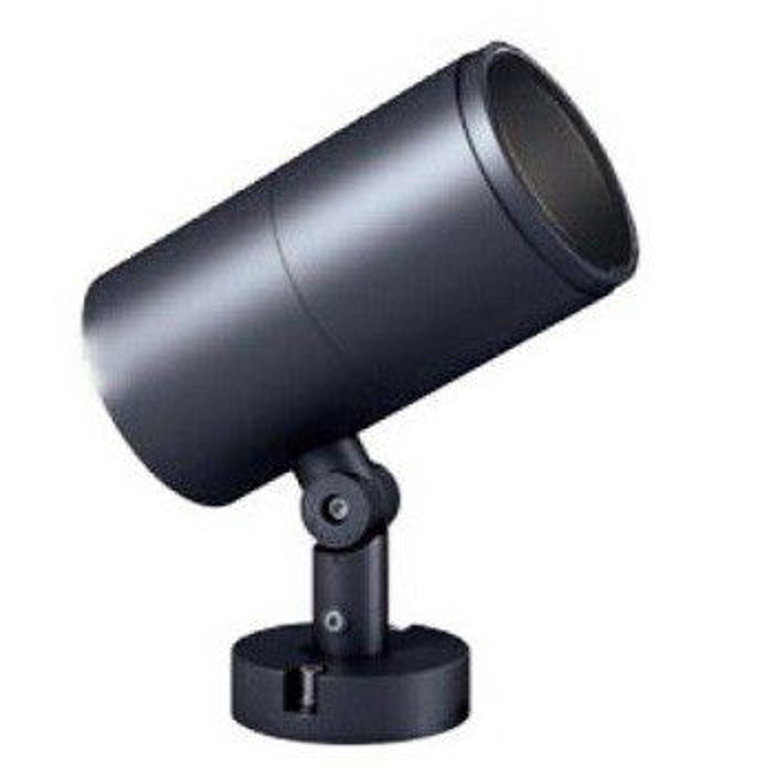 ENDO 遠藤照明 LEDアウトドアスポットライト ERS5240HA