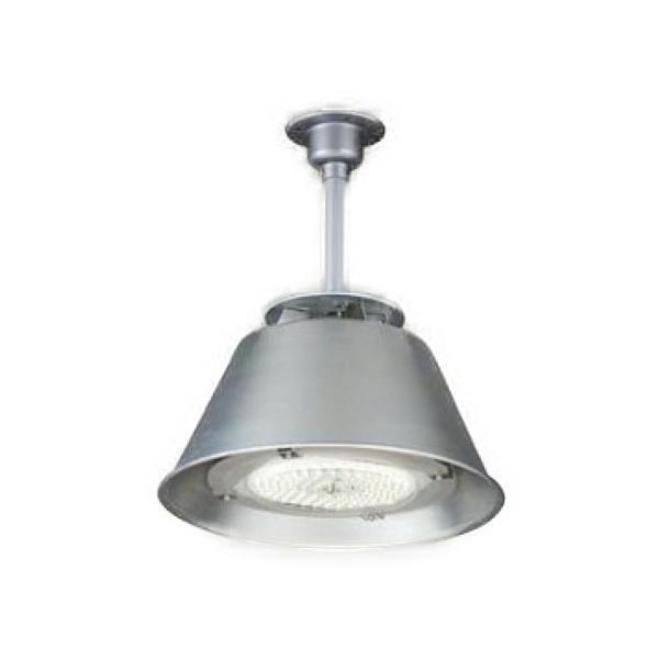 DAIKO 大光電機 大光電機 大光電機 LEDパワーシーリング LZB-92839YS 4ee
