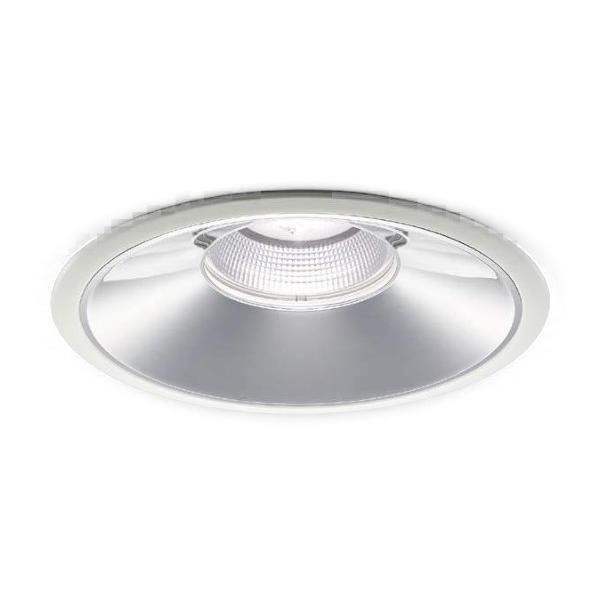 KOIZUMIコイズミ照明LEDダウンライト(電源別売)XD91251L KOIZUMIコイズミ照明LEDダウンライト(電源別売)XD91251L