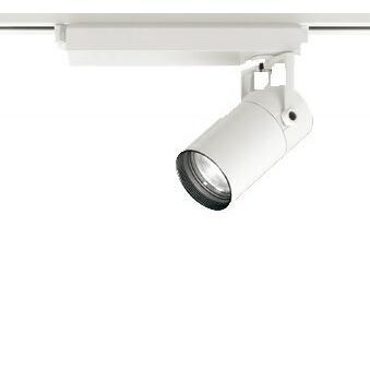 ODELIC オーデリック LEDスポットライト XS513131HBC