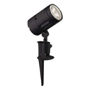 KOIZUMI KOIZUMI KOIZUMI コイズミ照明 LEDエクステリアライト XU49105L 8d8