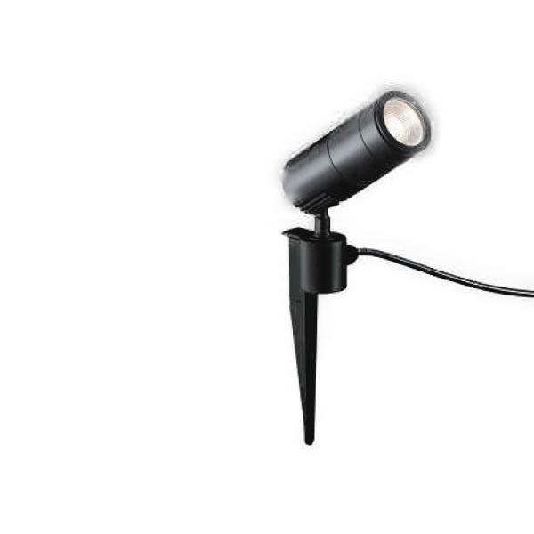 KOIZUMI コイズミ照明 LEDエクステリアライト XU49181L
