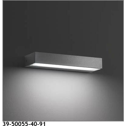 MAXRAY マックスレイ LEDアウトドアライト 39-50055-40-91