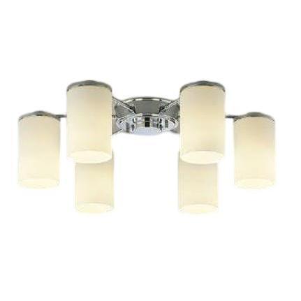 KOIZUMI♪コイズミ照明 LED洋風シャンデリア〜10畳 LED洋風シャンデリア〜10畳 AA39673L