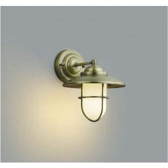 コイズミ照明 コイズミ照明 LEDブラケットAB40606L