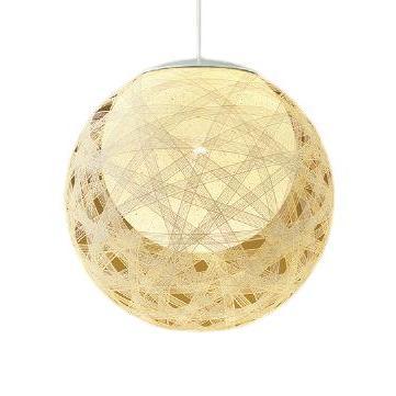 KOIZUMIコイズミ照明LED和風ペンダントライトAP47453L KOIZUMIコイズミ照明LED和風ペンダントライトAP47453L