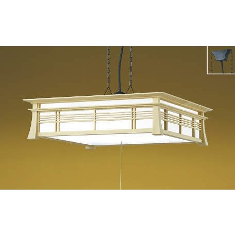 KOIZUMI KOIZUMI KOIZUMI コイズミ照明 LED和風ペンダントライト〜12畳 AP50295 59f