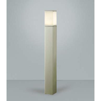 コイズミ照明LEDガ−デンライトAUE664149