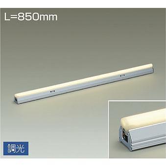 DAIKO大光電機LED間接照明DSY-4541AS DAIKO大光電機LED間接照明DSY-4541AS