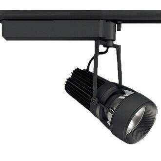 ENDO 遠藤照明 LEDスポットライト(無線調光) EFS5312B