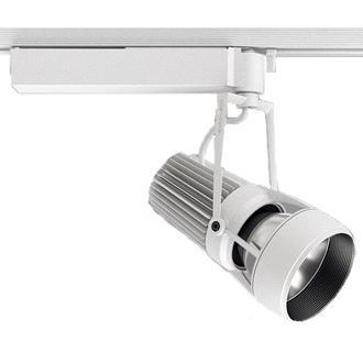 ENDO 遠藤照明 LEDスポットライト(無線調光) EFS5327W