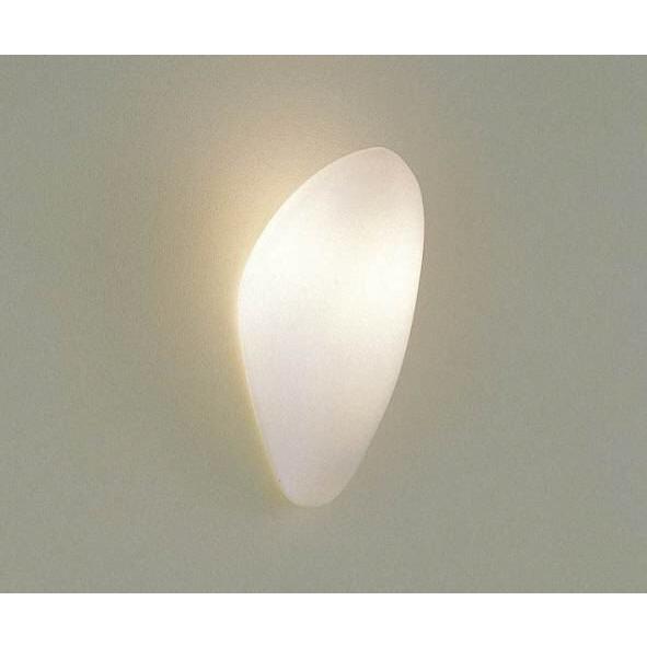ENDO ENDO 遠藤照明 LEDブラケット ERB6260M