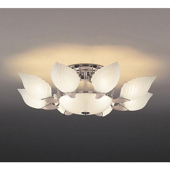 ENDO遠藤照明LEDシャンデリアERC2023S