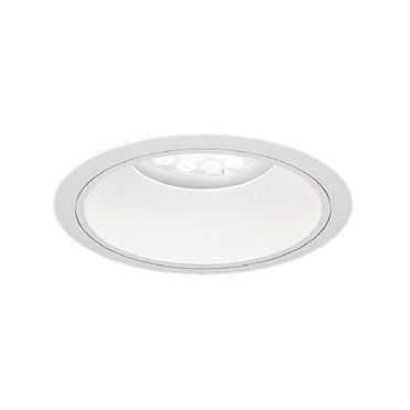 ENDO 遠藤照明 LEDベースダウンライト(電源ユニット別売) ERD7570W