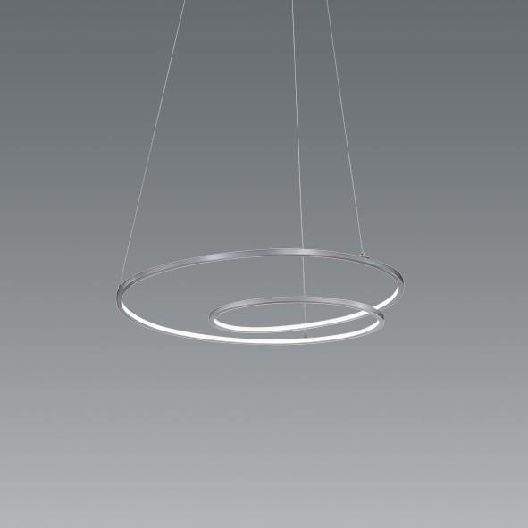 ENDO 遠藤照明 LEDペンダント LEDペンダント ERP7424S