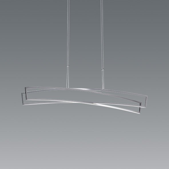 ENDO 遠藤照明 LEDペンダント ERP7425S