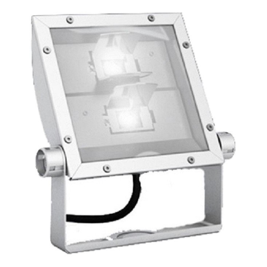 ENDO 遠藤照明(V)LEDアウトドアスポットライト本体(電源別売) ERS5199W 遠藤照明(V)LEDアウトドアスポットライト本体(電源別売) ERS5199W